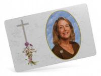 Ricordino CARD